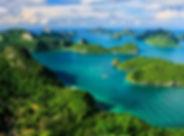 Thailand-Ang-Thong-Marine-Park-Photo-cre