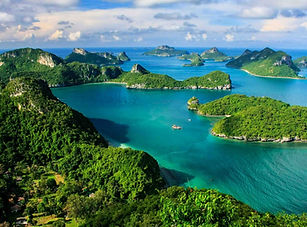 Thailand-Ang-Thong-Marine-Park-Photo-cre