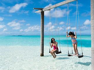 maldives anantara 1-xxlarge.jpg