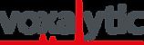 VoxalyticLogo_Logo 4.8 cm 150 dpi.png