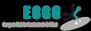 Logo ECCO.png