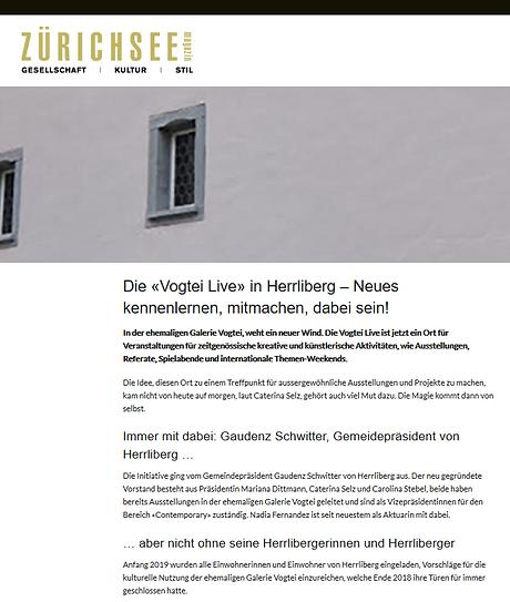 Screenshot_2020-02-14_Die_«Vogtei_Live»_