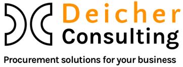 Deicher Consulting GmbH