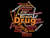 Inside the Adolescent Brain: Contributing Factors to Substance Abuse