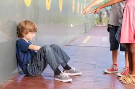 Five Key Steps to Trauma-Sensitive Schools