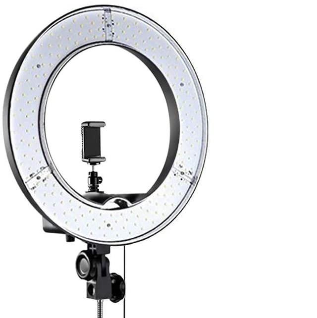 """Neewer RL-12 LED 14"""" Ring Light"""