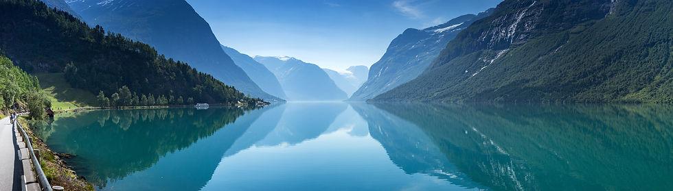 norsk-fjord.jpg