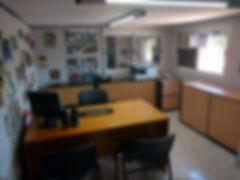 Oficina Ingratta Automotores