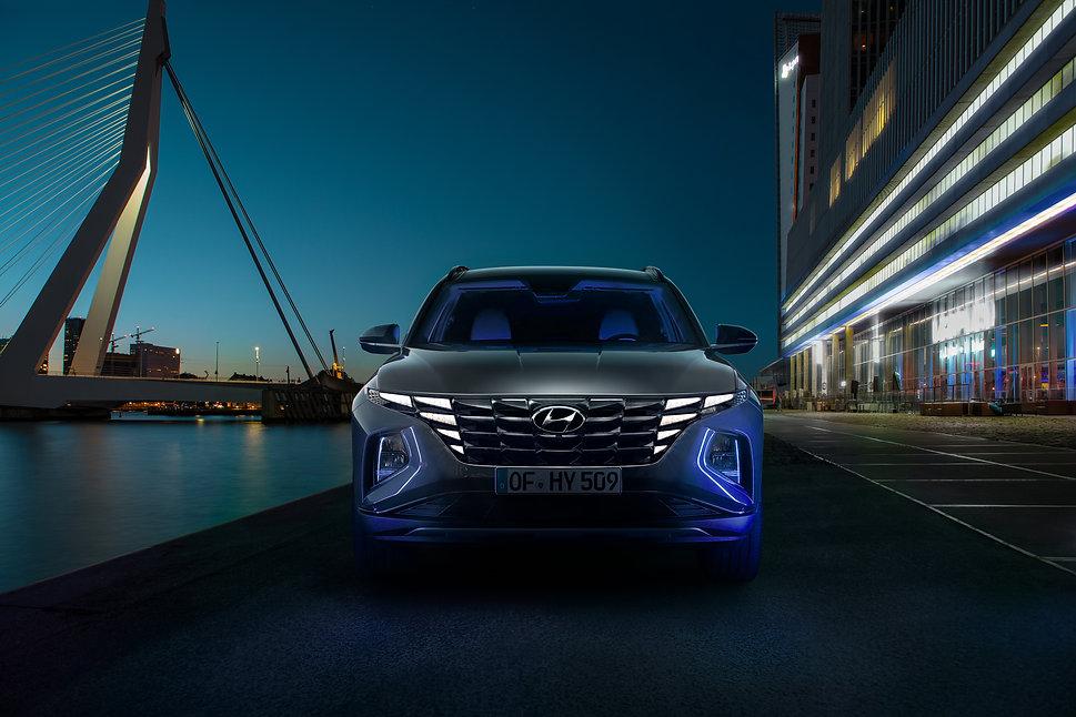 all-new Hyundai Tucson (6).jpg