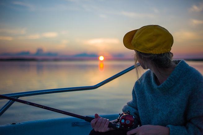 fisker-solnedgang-baat.jpg