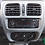 Thumbnail: RENAULT CLIO 1.2 16v CAMPUS PACK II - 2012 - 116.000KM -