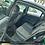 Thumbnail: VOLKSWAGEN GOL TREND 1.6 PACK III I-MOTION (AT) - 2012 - 56.000KM -