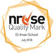 El-Iman School QM logo.jpg
