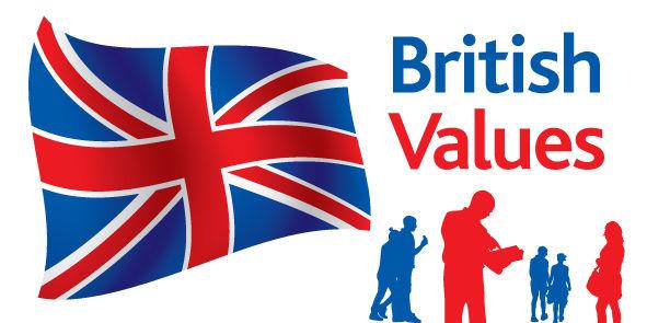 british values (1).jpg
