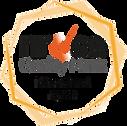 El-Iman_School_QM_logo__3_-removebg-prev