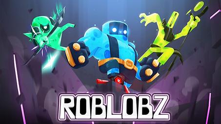 ROBLOBZ_keyart_final.png