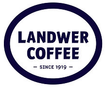 Landwer logo blue 288.jpg