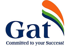 logo gat english.jpg