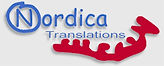beëdigde Vertaler Vertaalbureau scandinavische finse noorse alle talen