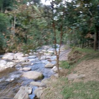 Riacho das Pedrinhas
