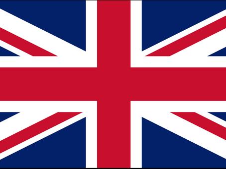 Brexit: Three Considerations for Interior Designers