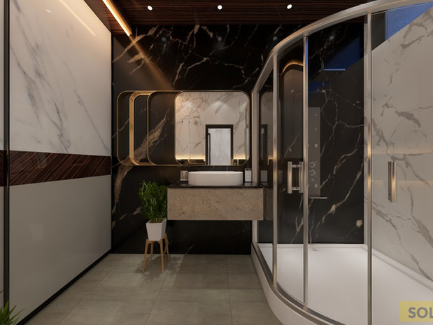 Goyal Toilet_After_1.jpg