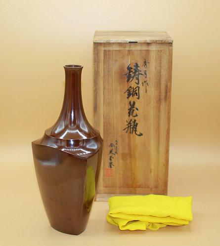 Kanamori Shugetsu