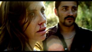 LA ROSA DE NADIE (2012)