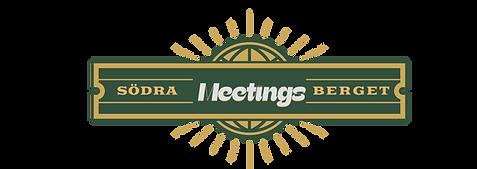 Meetings_Logo_edited.png