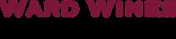 WardWines-logo_med_payoff (2).png