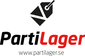 partialger_logo.png