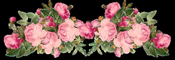 clipart-borders-vintage-flower-3.png