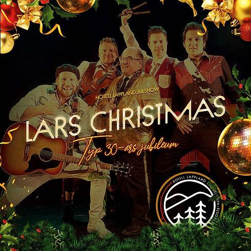 Christmas Flyer - RGB kopiera.jpg