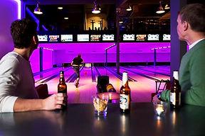 hotell_sodra_berget_-_strike_club_bowlin