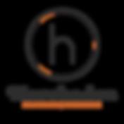 Havsbaden_logo.png