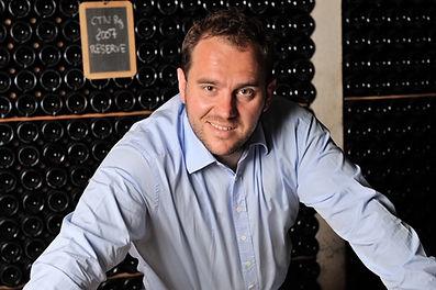Pierre Fabre winemaker (1).jpg