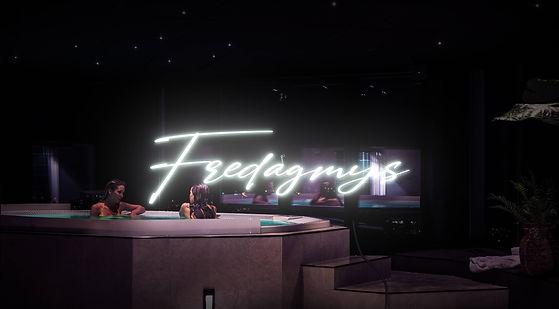 FREDAGSMYS.jpg
