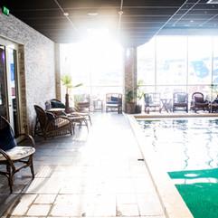 Hotell Havsbaden