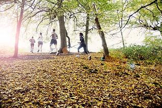 runninginwoods.jpg