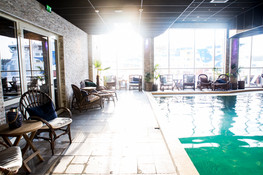 Tacton Expand Hotell Havsbaden 20190124-