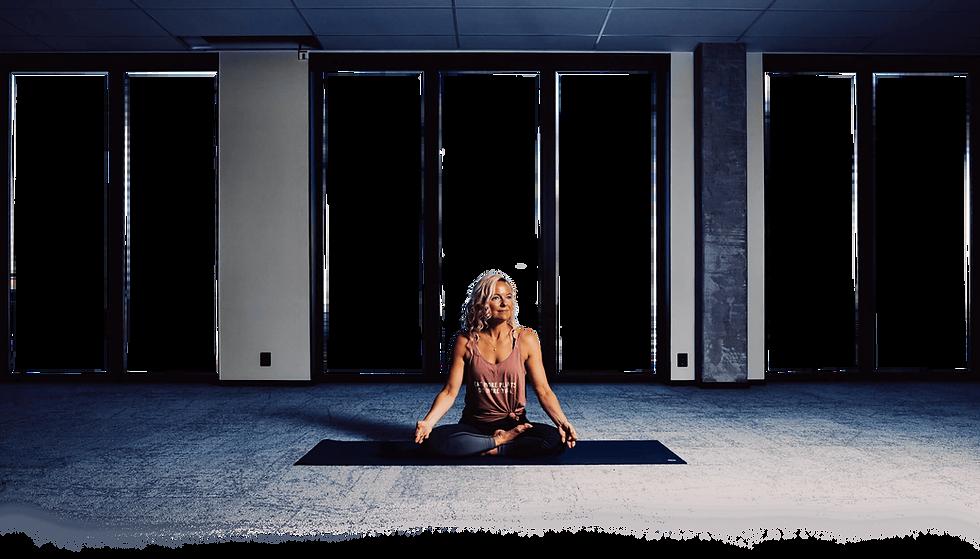 yoga_södraberget.png