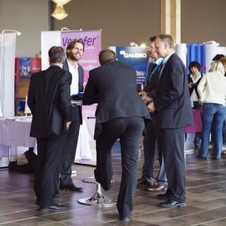Hotell Södra Berget - Konferens