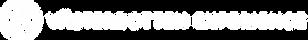 RVT-VX-white_logo_C.png