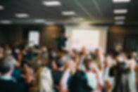 Konferens_MG_7712.jpg