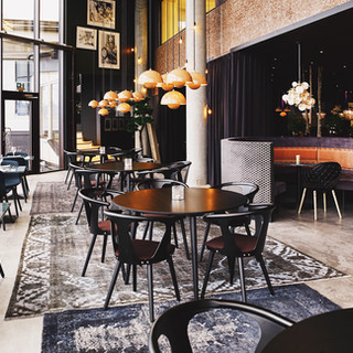2017_01_hotell_sodra_berget_-_restaurang