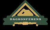 dagkonferens.png