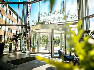 Hotell_Södra_Berget_Lobby-2_(1).jpg