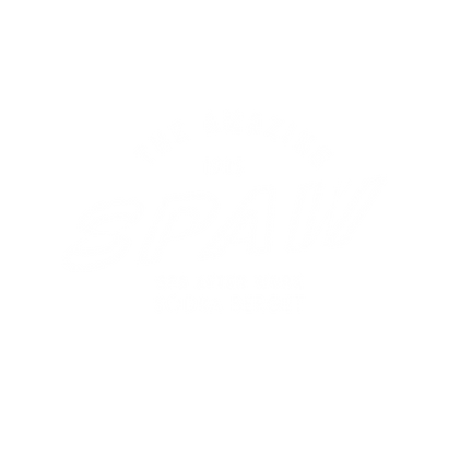 SPAW.png