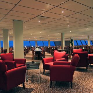 Hotell Hallstaberget, Sollefteå.