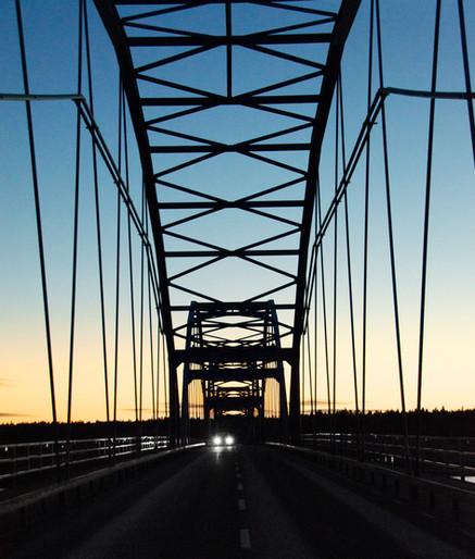 35. Gäddviksbron
